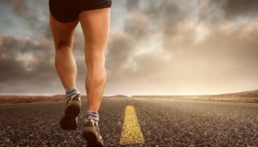 La salud bucodental, clave para el rendimiento deportivo