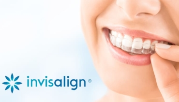 Invisalign – La Ortodoncia del Futuro