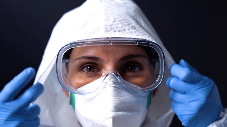 Bioseguridad en el dentista