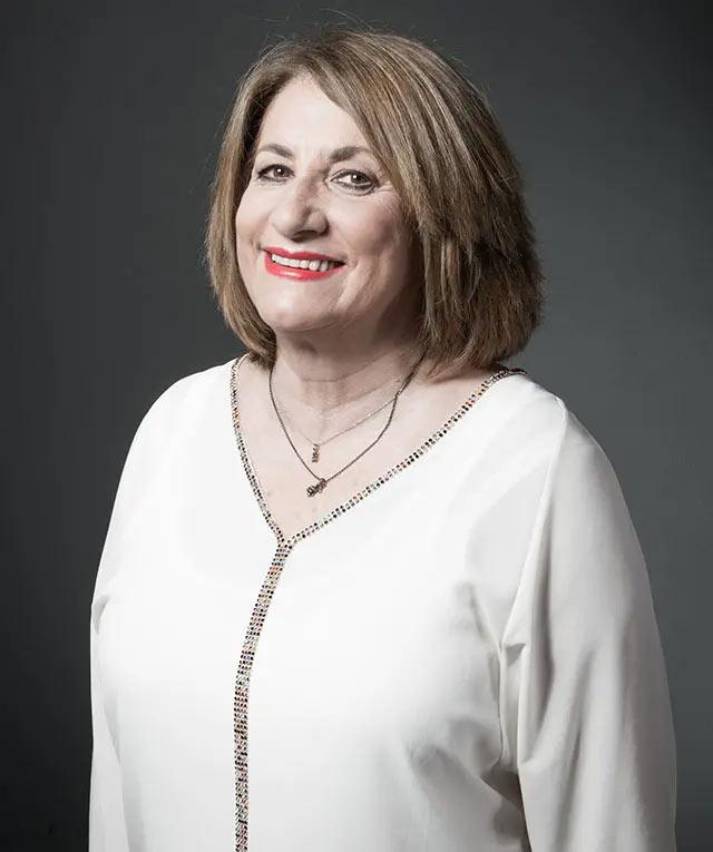 Clara-Ruiz-Campos