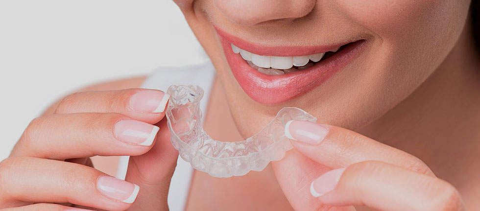bruxismo dentista madrid